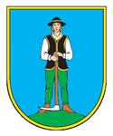 Grad Delnice
