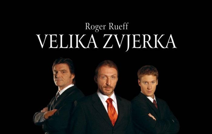"""""""Velika zvjerka"""" dupkom ispunila Radnički dom"""