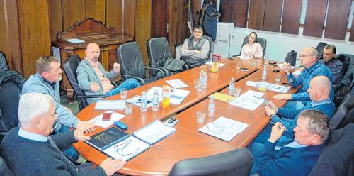 Gorskom kotaru treba program za spas, a ne za razvoj