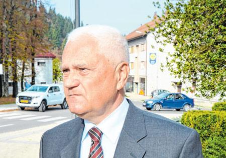 Grad Delnice uključio se u pomoć roditeljima vrtićaraca i školaraca