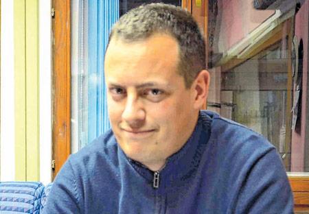 Igor Pleše: Sportske objekte nužno obnoviti i vratiti im sjaj